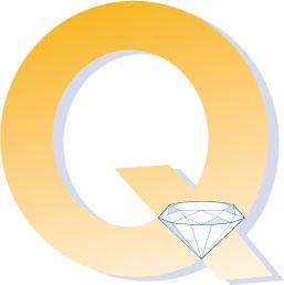Logo-Qualität